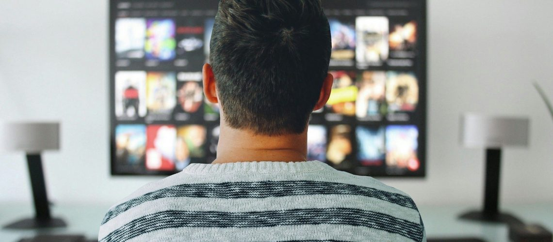 Israeli TV Shows on Netflix - Pixabay