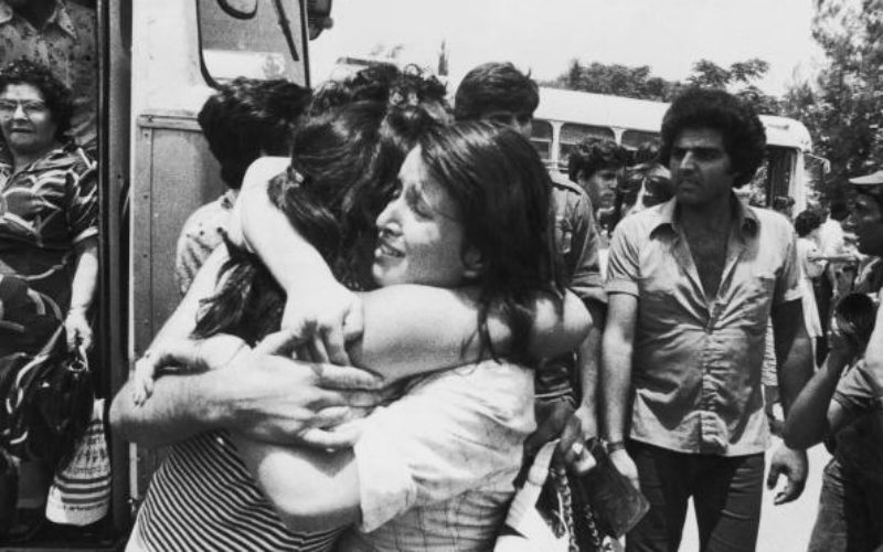 5 Things You Did Not Know About Operation Entebbe